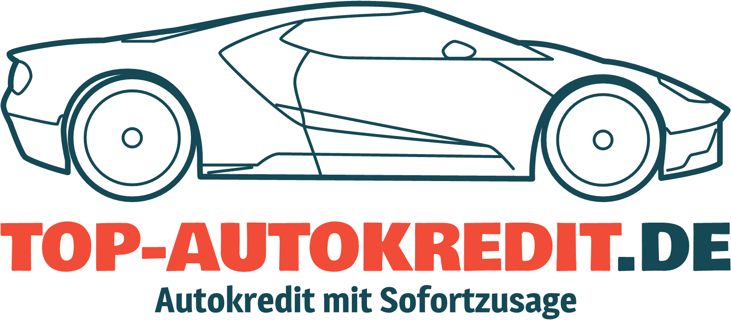 Top-Autokredit.de